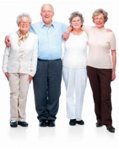 seniors-242x300