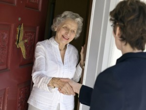 sr-woman-at-door2-300x227