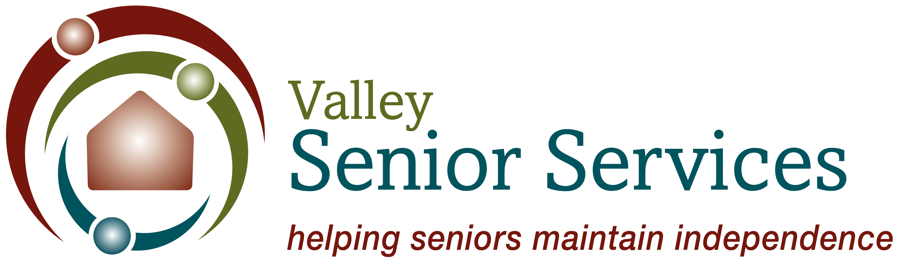 Valley Senior Services